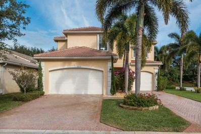 10632 Walnut Valley Drive, Boynton Beach, FL 33473 - MLS#: RX-10390639
