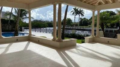 700 Tern Point Circle, Boca Raton, FL 33431 - #: RX-10390687