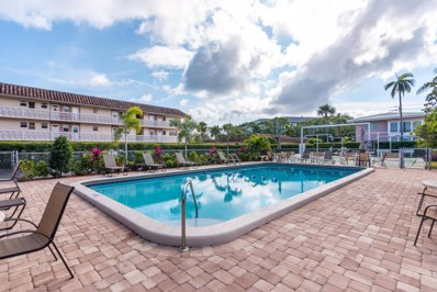 300 NE 20th Street UNIT 4090, Boca Raton, FL 33431 - MLS#: RX-10390751