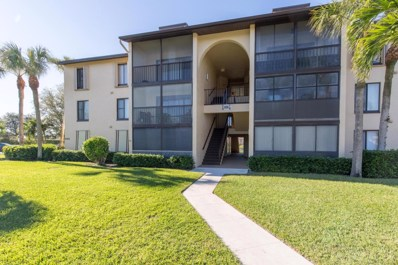 806 Sky Pine Way UNIT F1, Greenacres, FL 33415 - MLS#: RX-10390813