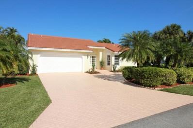 251 NW 69th Street, Boca Raton, FL 33487 - MLS#: RX-10390876