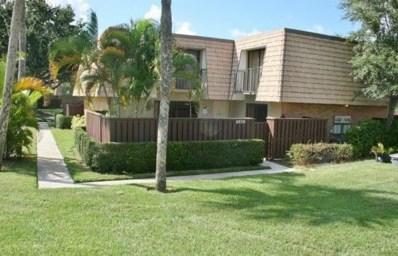 2983 SW Sunset Trace Circle, Palm City, FL 34990 - MLS#: RX-10390908