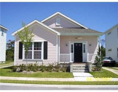 3318 N Park Drive, Fort Pierce, FL 34982 - MLS#: RX-10391017