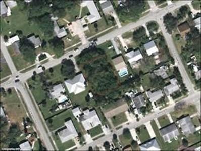 2904 SE Indian Street, Stuart, FL 34997 - MLS#: RX-10391146