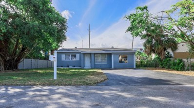 1610 S 29th Avenue, Hollywood, FL 33020 - MLS#: RX-10391366