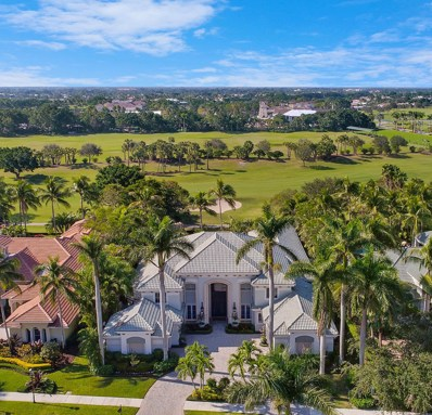 211 Grand Pointe Drive, Palm Beach Gardens, FL 33418 - MLS#: RX-10391417