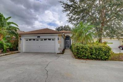 118 Stirrup Lane, West Palm Beach, FL 33411 - MLS#: RX-10391472