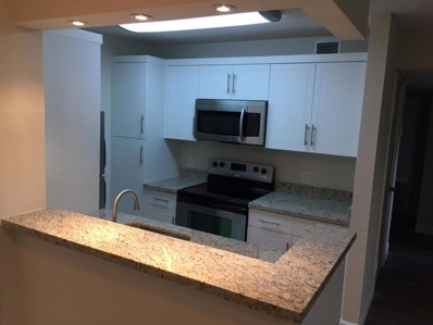 4281 W McNab Road UNIT 29, Pompano Beach, FL 33069 - MLS#: RX-10391744
