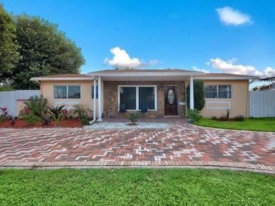 2586 Freeport Road, West Palm Beach, FL 33406 - MLS#: RX-10391751