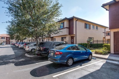 1931 Gardenia Court, Riviera Beach, FL 33404 - MLS#: RX-10391791
