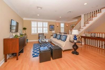 346 Tuxedo Lane, West Palm Beach, FL 33401 - MLS#: RX-10391888