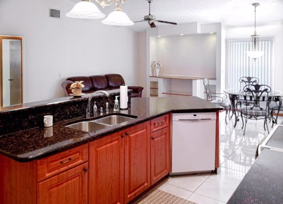 3402 SE Bevil Avenue, Port Saint Lucie, FL 34984 - MLS#: RX-10391921