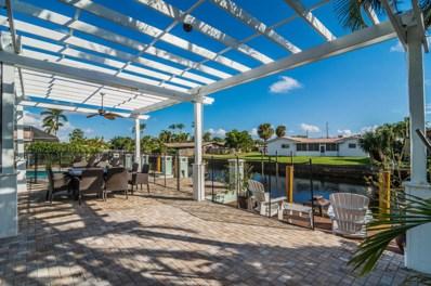 650 SE 6th Avenue, Pompano Beach, FL 33060 - MLS#: RX-10391945