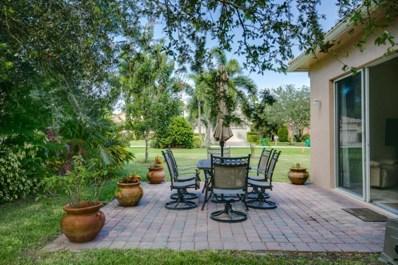 5722 Sunberry Circle, Fort Pierce, FL 34951 - MLS#: RX-10392050