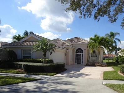8112 SE Palm Hammock Lane, Hobe Sound, FL 33455 - MLS#: RX-10392092