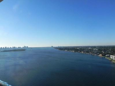 100 Lakeshore Drive UNIT 1958, North Palm Beach, FL 33408 - MLS#: RX-10392169