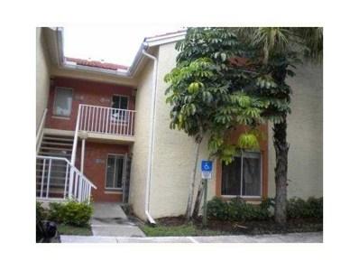 1320 The Pointe Drive UNIT 1320, West Palm Beach, FL 33409 - MLS#: RX-10392315