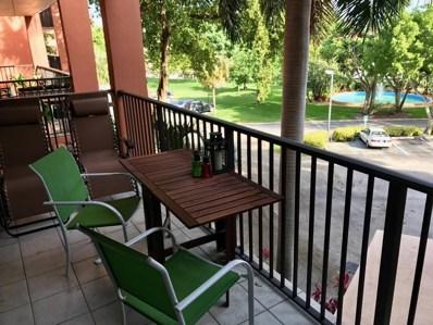 1101 River Reach Drive UNIT 312, Fort Lauderdale, FL 33315 - MLS#: RX-10392428