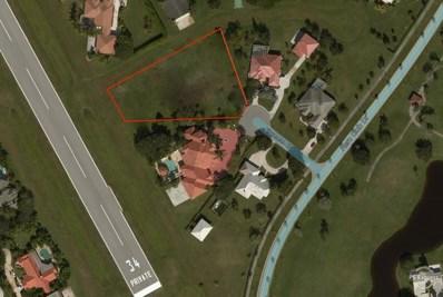 15555 Grumman Court, Wellington, FL 33414 - MLS#: RX-10392505