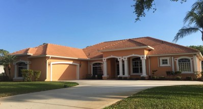 190 SE Osprey Ridge, Port Saint Lucie, FL 34984 - MLS#: RX-10392510