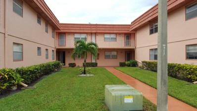 533 Saxony, Delray Beach, FL 33446 - MLS#: RX-10392924