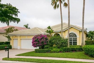 117 Banyan Isle Drive, Palm Beach Gardens, FL 33418 - MLS#: RX-10393048