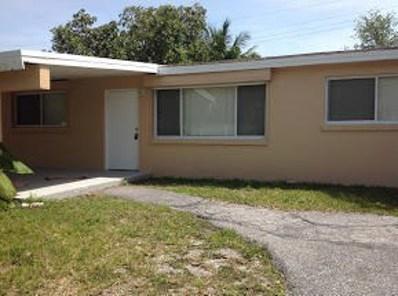 4428 N Mary Circle, Palm Beach Gardens, FL 33410 - MLS#: RX-10393058