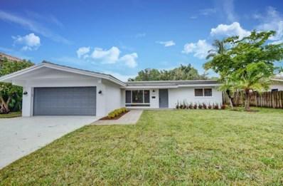 751 SW 3rd Street, Boca Raton, FL 33486 - MLS#: RX-10393164