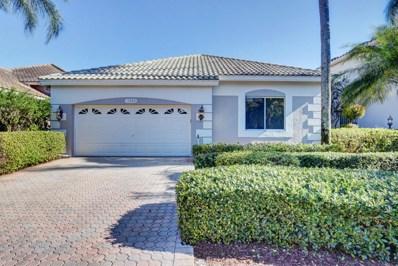 17260 Grand Bay Drive, Boca Raton, FL 33496 - MLS#: RX-10393250