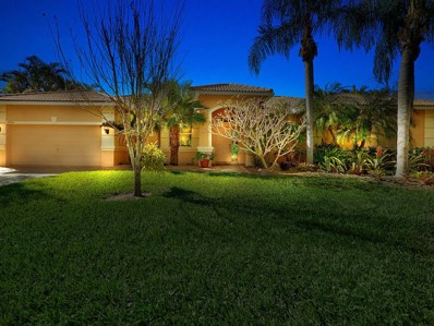 8856 San Andros, West Palm Beach, FL 33411 - MLS#: RX-10393292