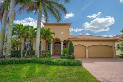 8788 Club Estates Way, Lake Worth, FL 33467 - MLS#: RX-10393295