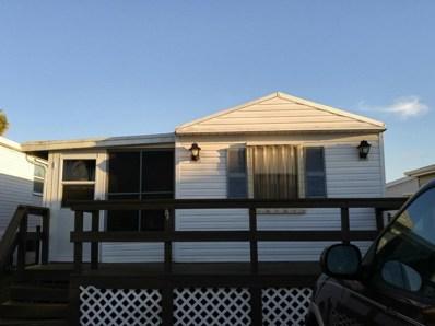 877 Pirates Cove Lane, Fort Pierce, FL 34949 - MLS#: RX-10393323