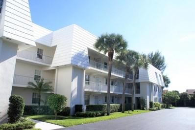 1190 Sugar Sands Boulevard UNIT 415, Singer Island, FL 33404 - MLS#: RX-10393382