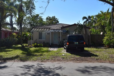 514 SW 16th UNIT 1-2, Fort Lauderdale, FL 33315 - MLS#: RX-10393399