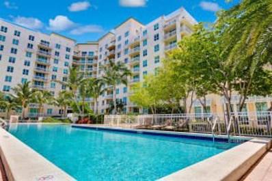 450 N Federal Highway UNIT 901n, Boynton Beach, FL 33435 - MLS#: RX-10393470