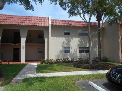 312 Lake Dora Drive, West Palm Beach, FL 33411 - MLS#: RX-10393500