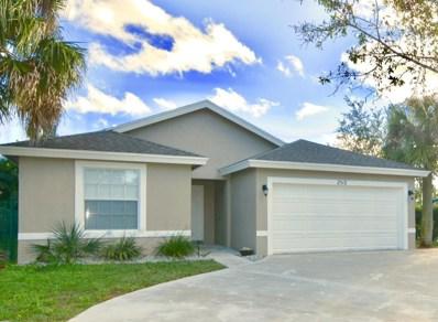 2512 SW Century Way, Stuart, FL 34997 - MLS#: RX-10393598