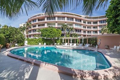315 S Lake Drive UNIT 2b, Palm Beach, FL 33480 - MLS#: RX-10393638