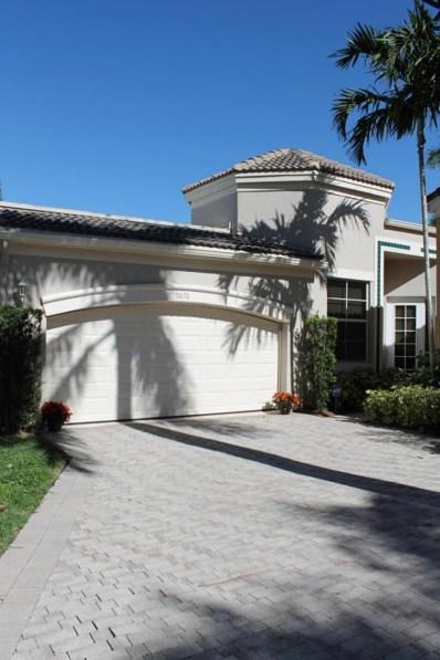 7676 Jasmine Court, West Palm Beach, FL 33412 - MLS#: RX-10393674