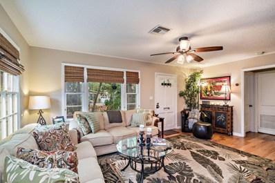 832 Avon Road, West Palm Beach, FL 33401 - MLS#: RX-10393796