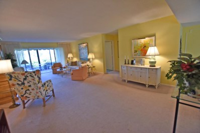 3868 Quail Ridge Drive N UNIT Blue He>, Boynton Beach, FL 33436 - MLS#: RX-10393829