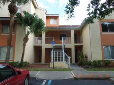 1068 The Pointe Drive, West Palm Beach, FL 33409 - MLS#: RX-10393857