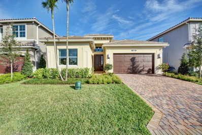 9936 Steamboat Springs Circle, Delray Beach, FL 33446 - MLS#: RX-10393873