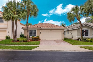 11623 NW 52nd Court, Coral Springs, FL 33076 - MLS#: RX-10393963