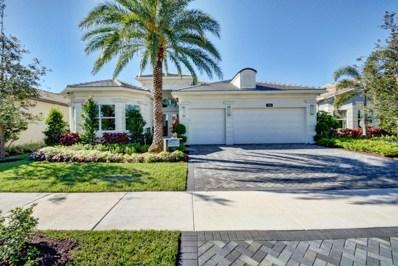 8976 Golden Mountain Circle, Boynton Beach, FL 33473 - MLS#: RX-10393976