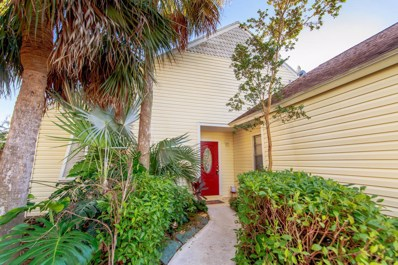 87 Cedar Lane, Boynton Beach, FL 33436 - MLS#: RX-10394066