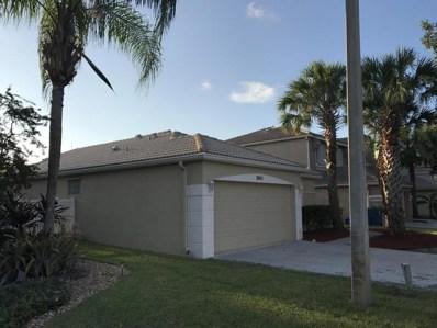 3015 Rockville Lane, Royal Palm Beach, FL 33411 - MLS#: RX-10394081