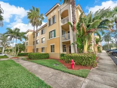 11014 Legacy Drive UNIT 301, Palm Beach Gardens, FL 33410 - MLS#: RX-10394103