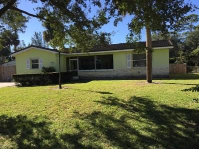 451 W Shadyside Circle, West Palm Beach, FL 33415 - MLS#: RX-10394109