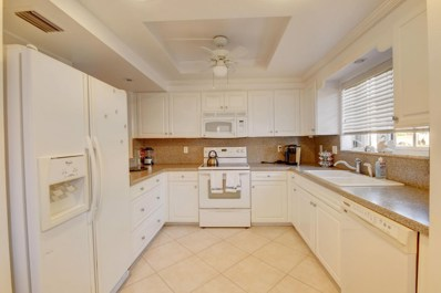 15838 Loch Maree Lane UNIT 3003, Delray Beach, FL 33446 - MLS#: RX-10394130